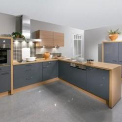 muebles-de-cocinas-economicos